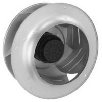 Радиальный вентилятор EBMPAPST R6D450-AN01-01
