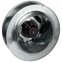 Радиальный вентилятор EBMPAPST R6E450-AB06-06