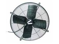 Осевой вентилятор FB035-4DD.4Y.A4P