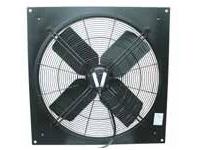 Осевой вентилятор Ziehl-Abegg FB056-SDE.4Y.A4P
