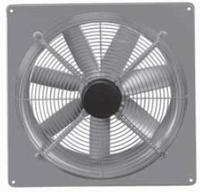 Осевой вентилятор FC035-4EQ.2C.A7 (для с/х)
