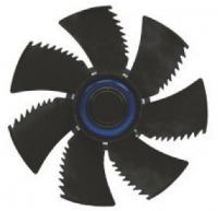 Осевой вентилятор FN035-4ED.0F.A7P2