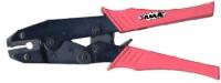 Клещи обжимные для термопластиковой капиллярной трубки 2х5,9 мм