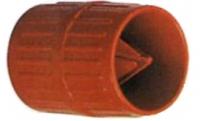 Ример стальной внешний-внутренний
