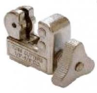 Труборез 127R