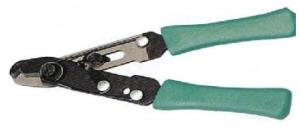 Труборез для капиллярной трубки 1-3 мм