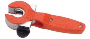 Труборез ключевидный (3-12 мм)