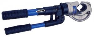 Клещи обжимные для термопластиковой капиллярной трубки 4х8,2 мм
