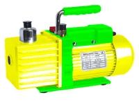 Насос вакуумный KL 250