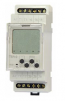 Цифровой термостат TER-9