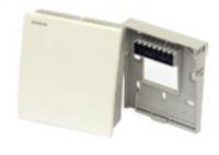 Датчики СО2/VOC QPA