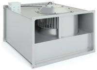 Вентиляторы WRW 40-20
