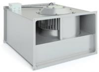 Вентиляторы WRW 50-25