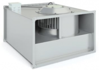 Вентилятор канальный KORF WRW 50-30