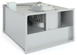 Вентиляторы WRW 50-30