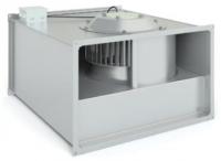 Вентилятор канальный KORF WRW 60-30/28-4D, 28-4E, 28-6D