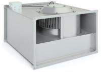 Вентиляторы WRW 60-35