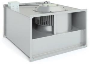 Вентилятор канальный KORF WRW 60-35
