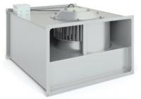 Вентиляторы WRW 70-40