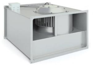 Вентилятор канальный KORF WRW 70-40/35-4D, 35-6D, 35-8D