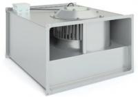 Вентиляторы WRW 80-50