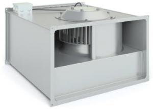 Вентиляторы WRW 90-50