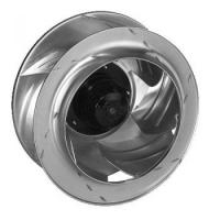 Радиальный вентилятор EBMPAPST R4E310-AS06-01