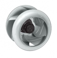 Радиальный вентилятор EBMPAPST R4E355-AF05-05