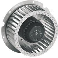 RE450F-6D-AC0