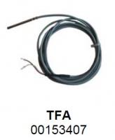 Датчик PTC TFA