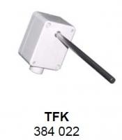 Датчик PTC TFK