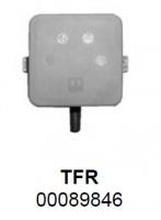 Датчик PTC TFR