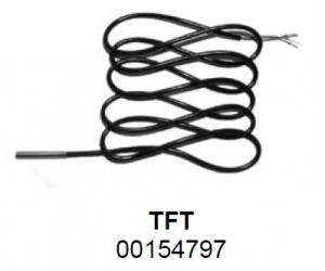 Датчик PTC TFT