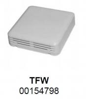 Датчик PTC TFW