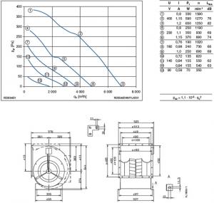 RD35A-4DW.4F.1L