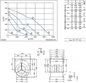 RD40A-4EW.4N.1L