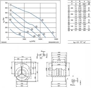 RD45A-4DW.6L.1L