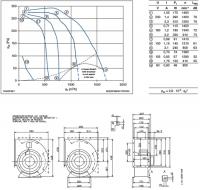 RG22P-4EK.4C.1R