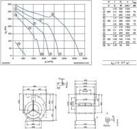 RD22P-4EW.4I.1L