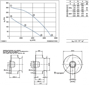 RH56M-SDK.4F.1R