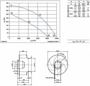 RH63M-SDK.6K.1R