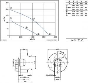 RH63M-ADK.6C.1R
