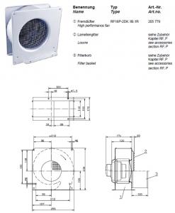 RF18P-2DK.1B.1R