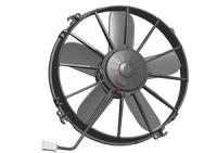 Вентилятор Spal VA01-BP70/LL-66A (305 мм) автомобильный