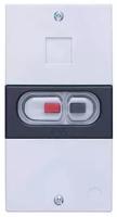 Защитное устройство STDT25