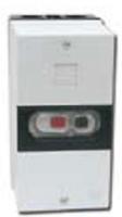 Защитное устройство S-ET10