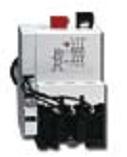 Защитное устройство STDT25E