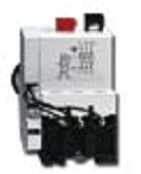 Защитное устройство STDT16E