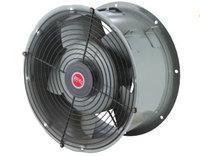 Осевой вентилятор TFD-F100 MT