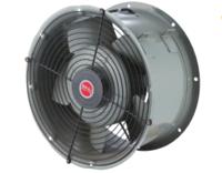 Осевой вентилятор TFD-F50 FT